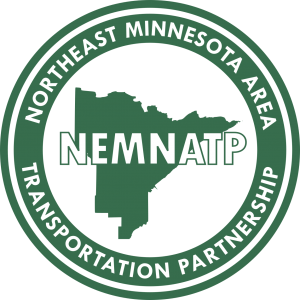 Northeast Minnesota Area Transportation Partnership